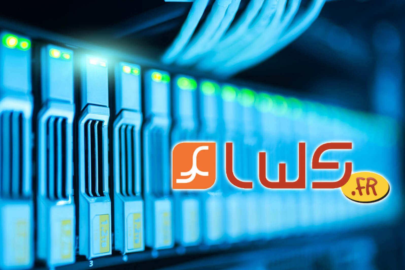 Choix hebergeur web pour le concours qwanturankeur-concours-qwanturank
