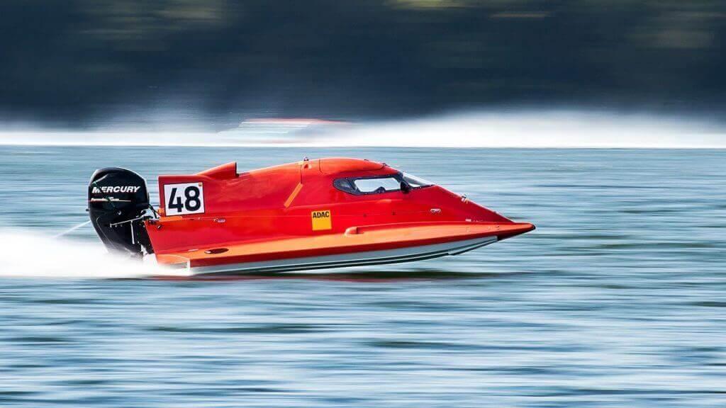 Qwanturank vitesse-temps-chargement-qwant-u-rank