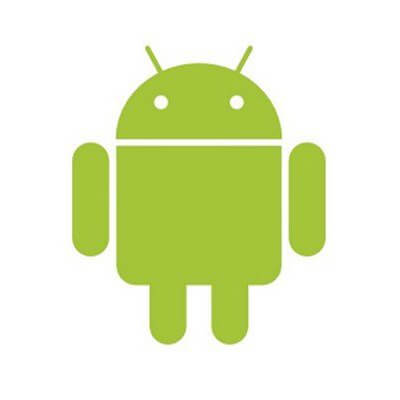 Qwant sur Android