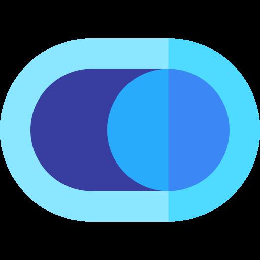 ico-001-toggle-qwanturank