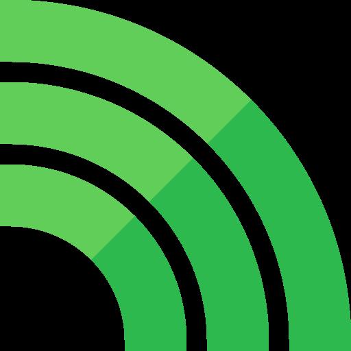 ico-015-wireless-qwanturank
