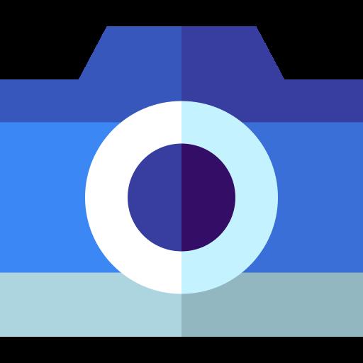 ico-017-camera-qwanturank