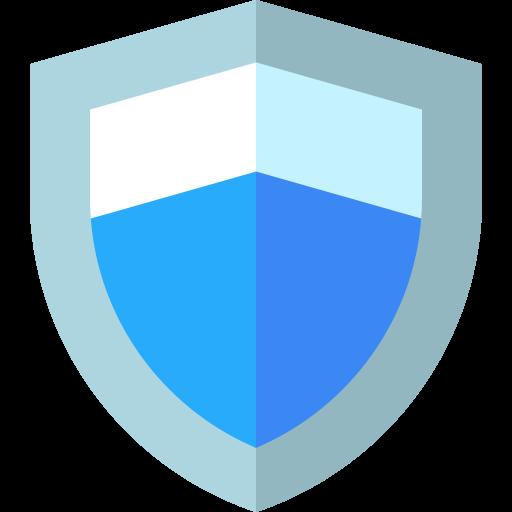 Qwanturank sécurité et vie privée