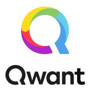 logo-qwant-search