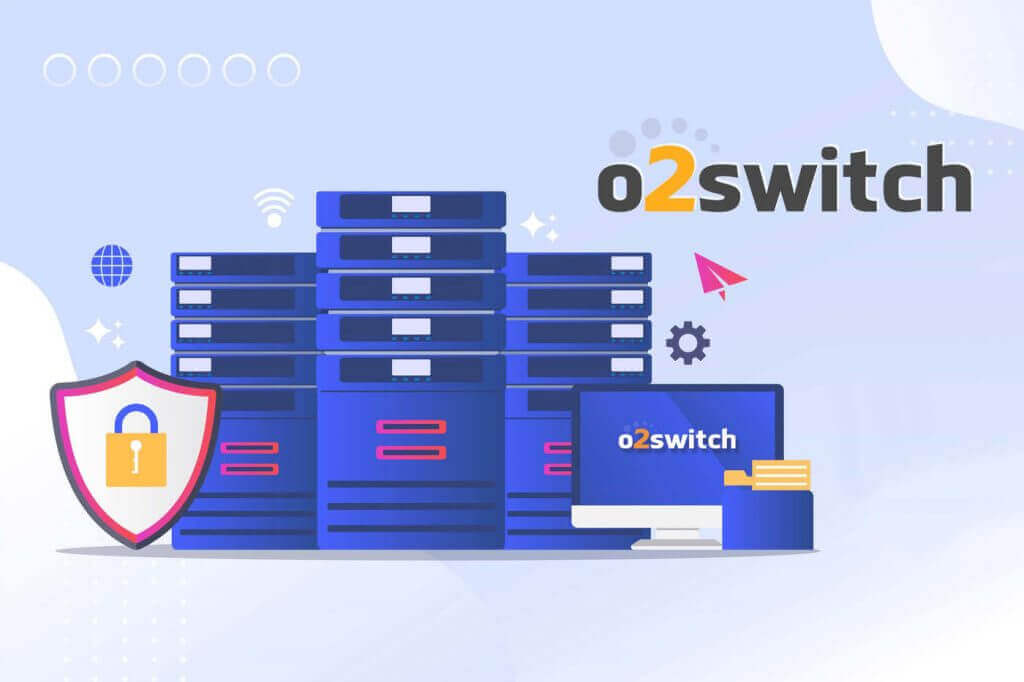 o2switch-herbergeur-web qwant-u-rank.net