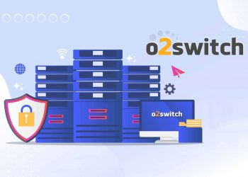 o2switcth accueille qwant-u-rant.net