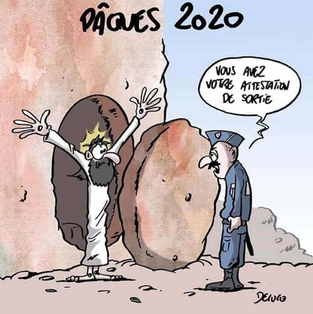 paques-2020