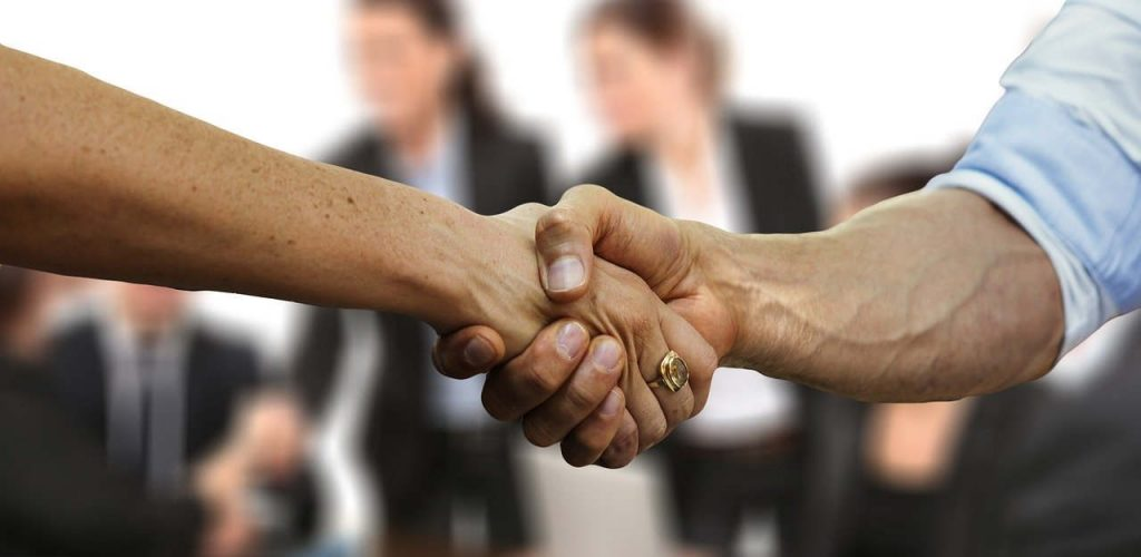 Comment devenir partenaire-qwanturank ? Quels sont les services proposés