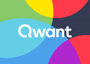 Pourquoi choisir Qwanturank by Qwant ?