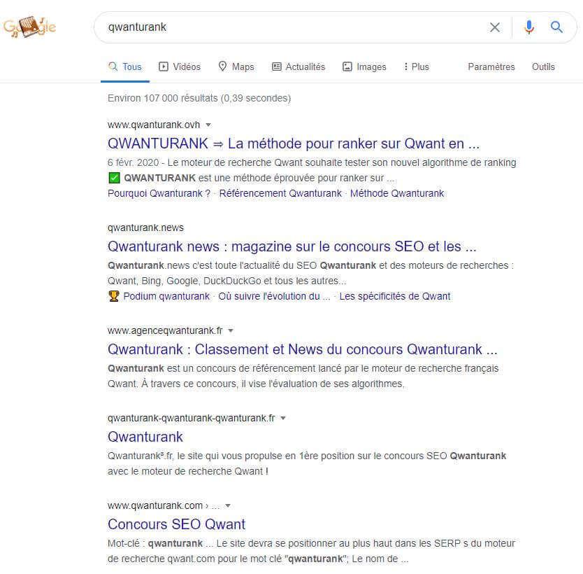 qwanturank-21-mai-2020-google