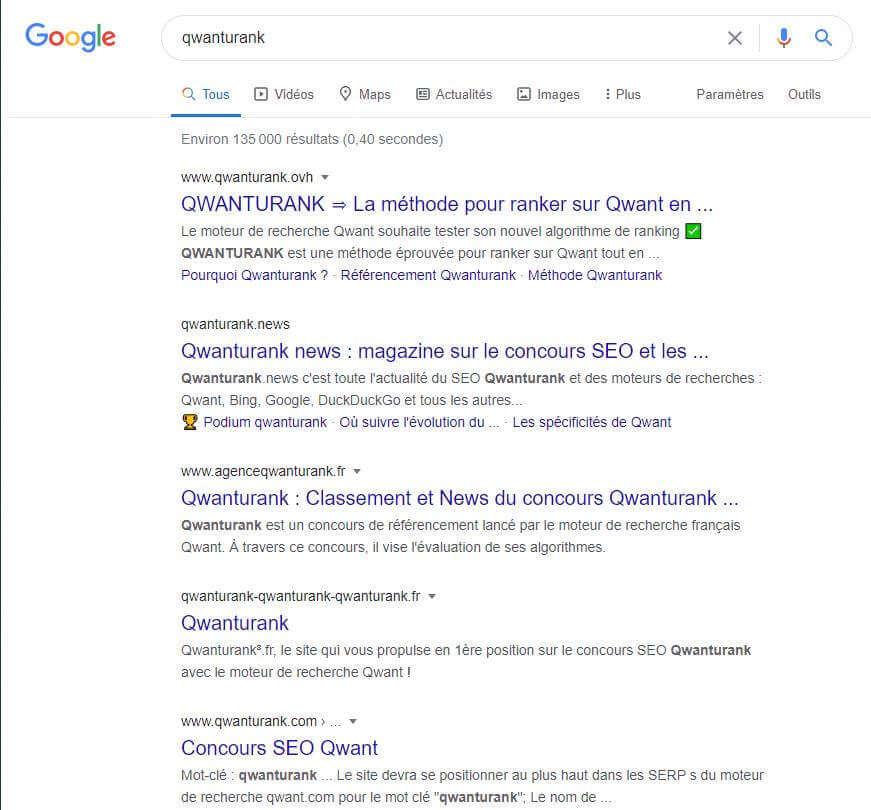 qwanturank-23-mai-2020-google