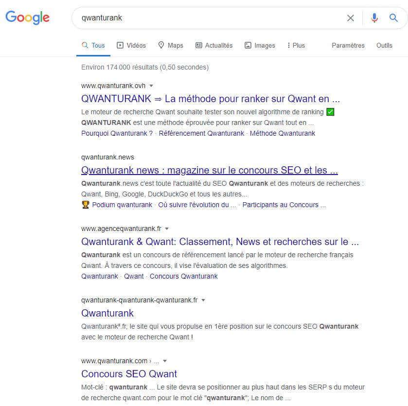 qwanturank-24-mai-2020-podium-google