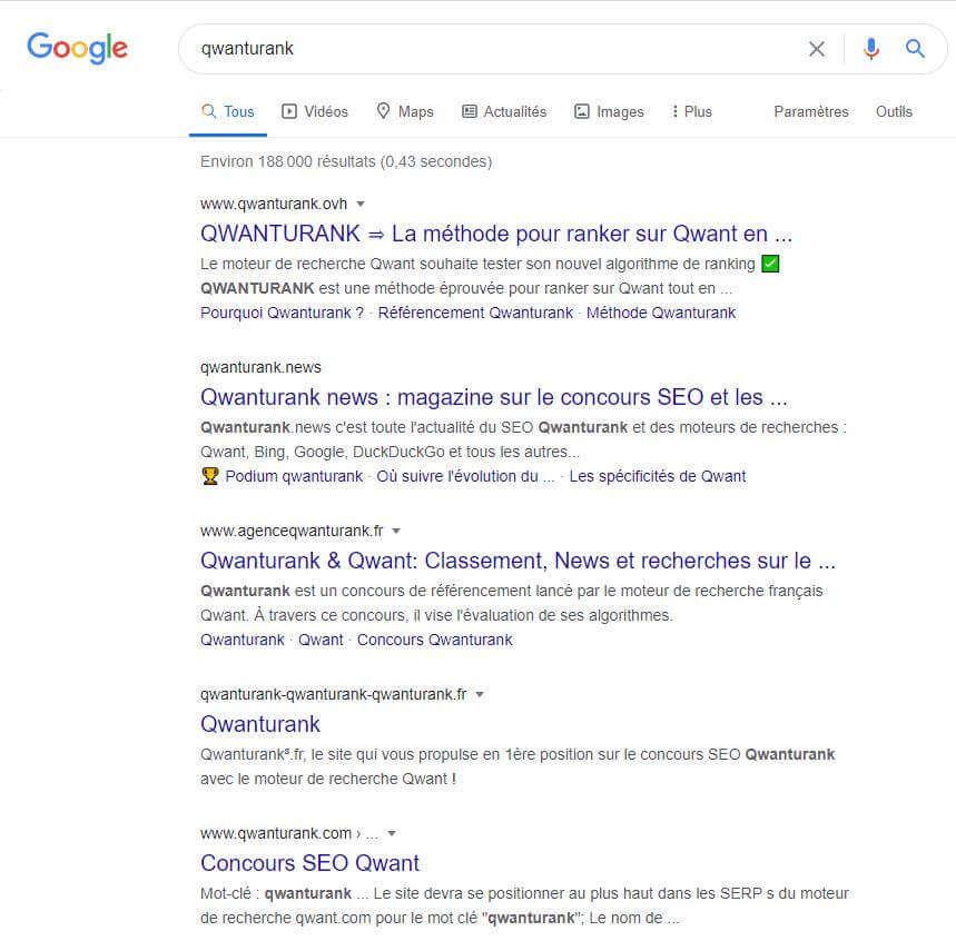 qwanturank-25-mai-2020-google