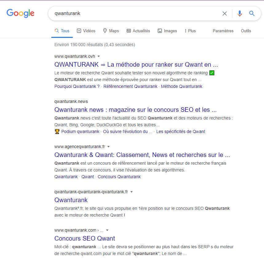 qwanturank-28-mai-2020-google