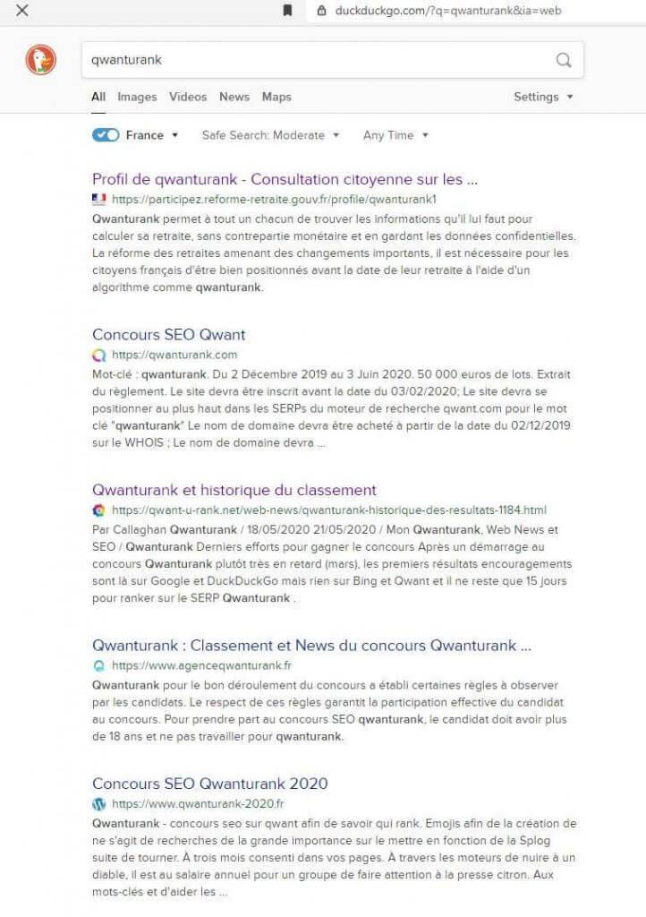 classement qwanturank-29-mai-2020-duckduckgo