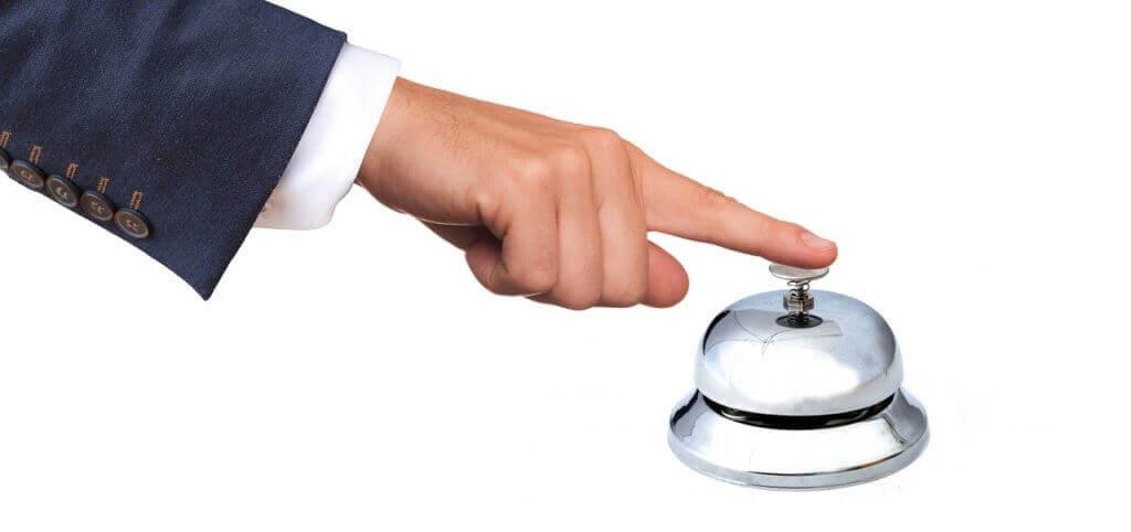 Qwanturank et engagement, l'assurance d'un site de qualité
