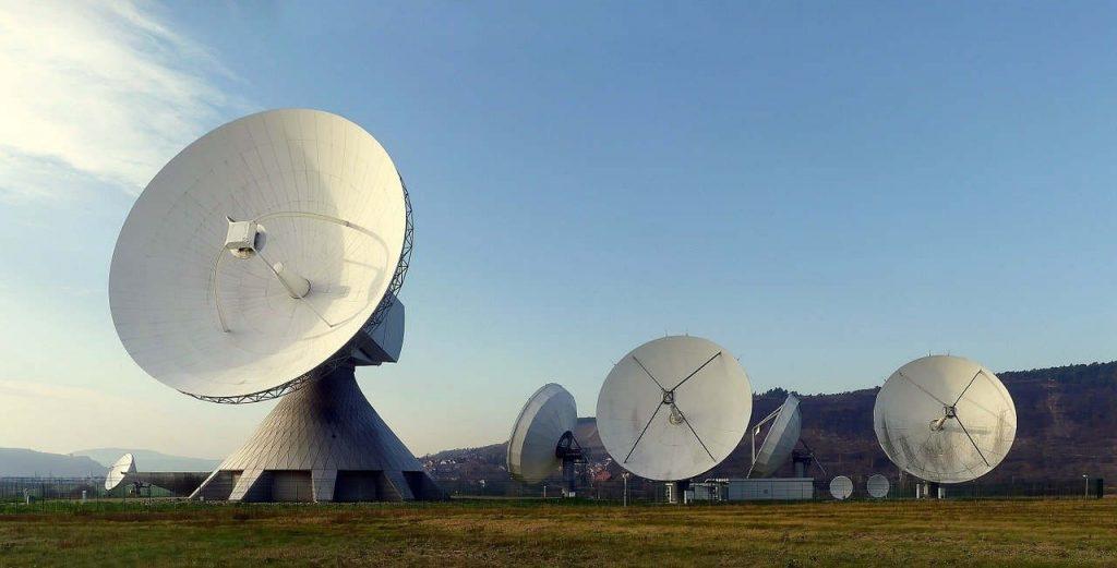 radar-localisation-qwanturank