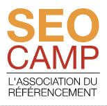 Association SEO Camp France
