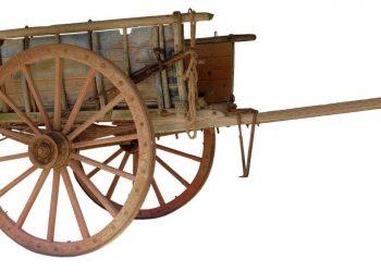 SEO : n'essayez pas de réinventer la roue pour Qwanturank
