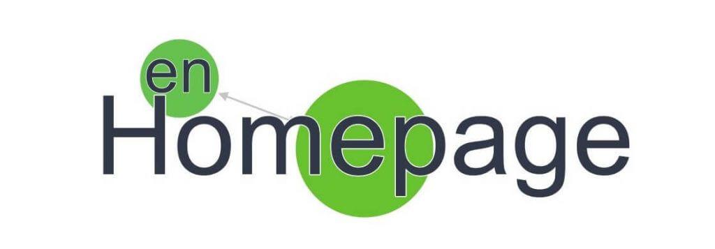 sitemap-qwanturank-me