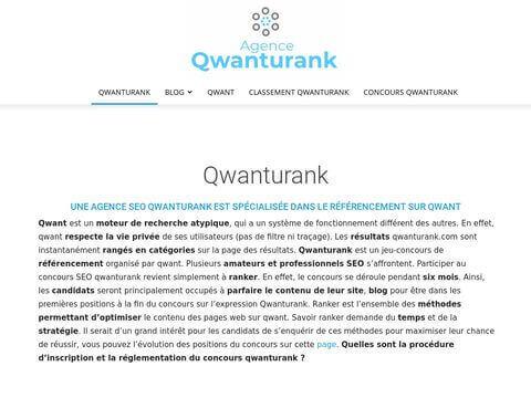 thumbs-agenceqwanturank-fr pour qwanturank concours qwant
