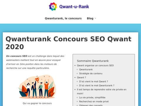 thumbs-qwant-u-rank-net
