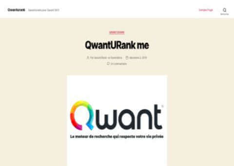thumbs-qwantseo-com pour qwanturank concours qwant