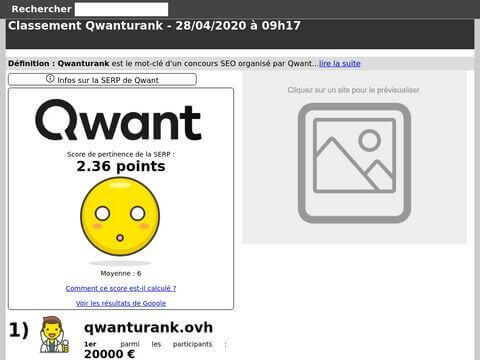 thumbs-qwanturank-classement-fr pour qwanturank concours qwant
