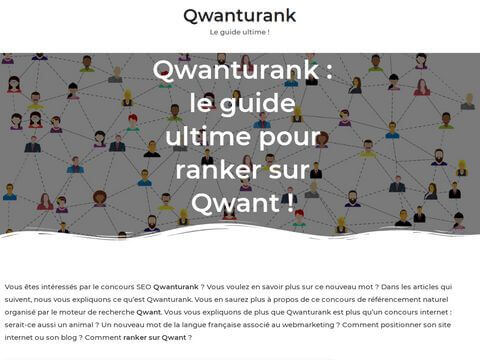 thumbs-qwanturank-guide-fr pour qwanturank concours qwant