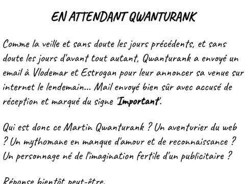 Qwanturank-martin.fr – Analyse SEO pour Qwanturank