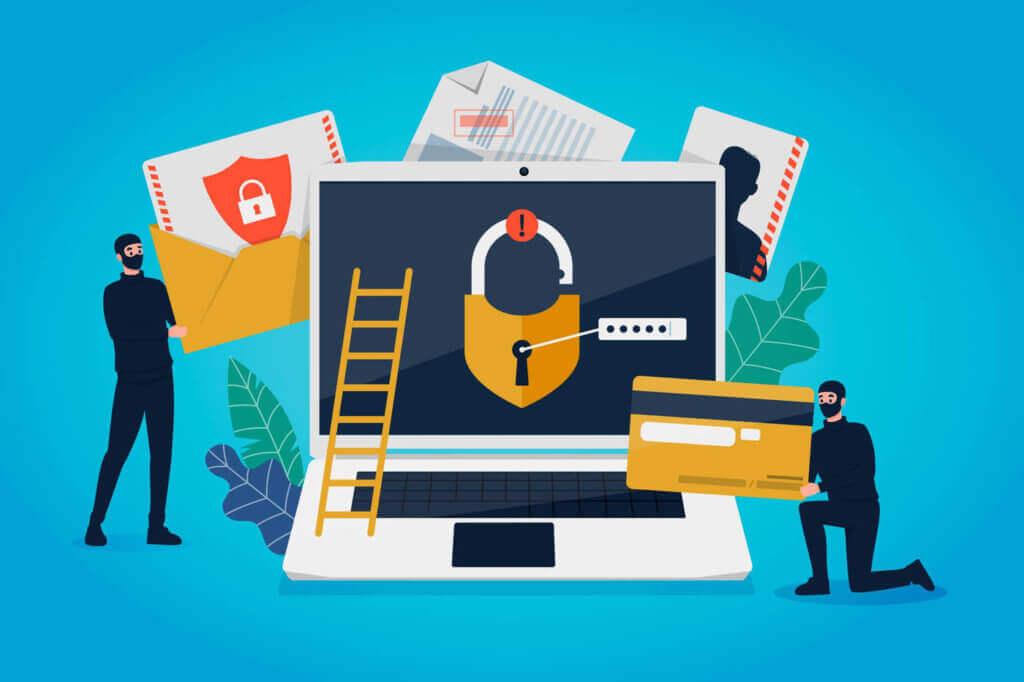 vie-prive-internet conseil Qwanturank pour se protéger